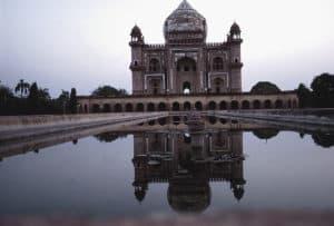 delhi-24653081